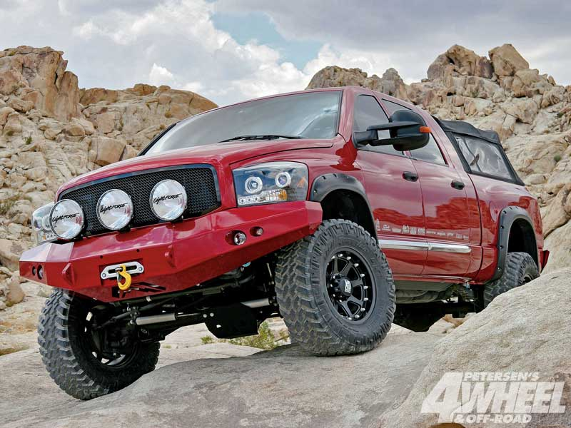 Top Superwinch Reviews-Buying Guide
